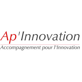 logo-apinnovation2-carreblanc
