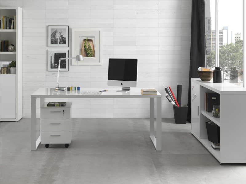 Bureaux partagés à paris. coworking 75015 paris office